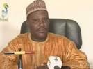 Présidentielle au Tchad : enquête ouverte sur la disparition de militaires