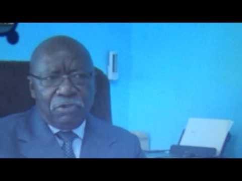 Guinée Equatoriale : ASODEGUE incapable de s'informer avant d'écrire