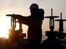 Pourquoi le prix du baril de pétrole a-t-il augmenté de 80% en quatre mois?