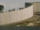 Processus de paix: Benyamin Netanyahu dit «non» à l'offre de la France