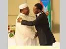 Gabon/Guinée-Équatoriale : Excellente relation bilatérale