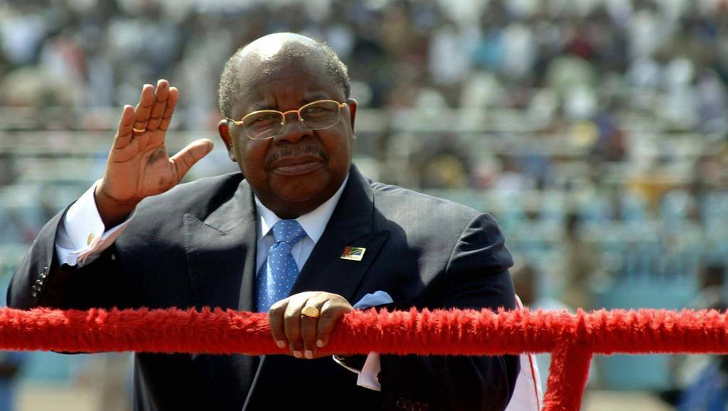 Burundi: boudée par l'opposition, la médiation veut rencontrer les absents d'Arusha