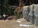 Angola : l'eau potable, une denrée rare à Luanda