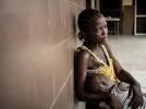 Comment les applis aident à améliorer la santé en Afrique