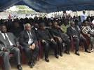 Congo : La plateforme d'opposition IDC-FROCAD se déclare favorable à un dialogue pour une sortie de crise
