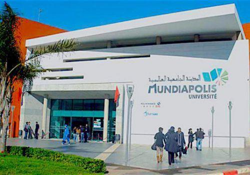 Actis va accompagner l'expansion de l'université privée Mundiapolis en Afrique