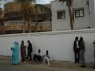 Sénégal: coup d'envoi du dialogue national