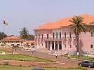 Guinée-Bissau: le gouvernement dissout refuse la nomination de Baciro Djá