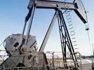 Le Cameroun abritera un salon international du gaz et du pétrole