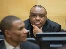 Jean-Pierre Bemba de nouveau devant les juges de la CPI, pour subornation de témoins