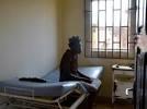 """Au Gabon, les malades mentaux traités """"comme des animaux"""""""