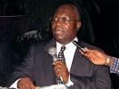 Congo-Brazzaville: le pouvoir et l'opposition semblent prêts à dialoguer