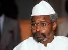 Justice: l'Afrique appelée à transformer l'essai du procès Habré