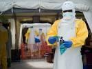 Ebola: fin de l'épidémie en Guinée, mais les autorités appellent à la vigilance