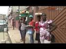 Burundi: plus de 300 collégiens renvoyés pour avoir griffonné sur une photo de Nkurunziza