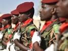 Boko Haram frappe au Niger, recule au Nigeria: une cinquantaine de morts
