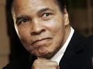 Le boxeur américain Mohamed Ali, «the greatest», est mort