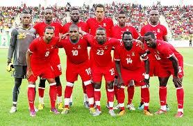 Match Bénin - Guinée équatoriale finalement reporté le 12 juin