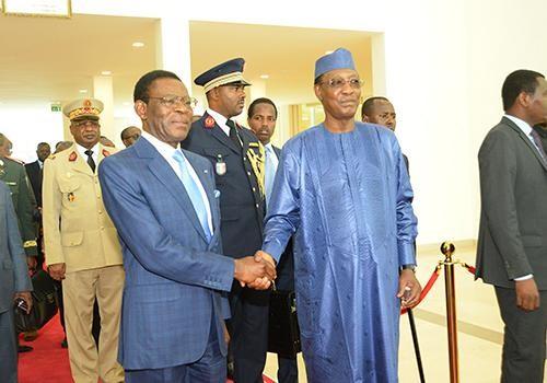 ASODEGUE s'appelle désormais ASODIGUE  (Asociacion de apoyo de la division entre Guineanos)