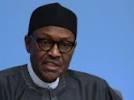 Nigeria: vers un dialogue avec les rebelles du delta ?
