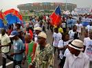 Conclave de l'opposition congolaise à Bruxelles: les tractations préliminaires