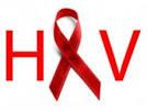«Test ant treat», le plan de l'OMS pour vaincre le sida d'ici à 2030
