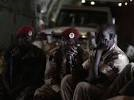 2 000 soldats tchadiens en route vers le Niger