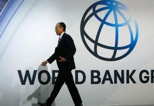 La Banque mondiale abaisse ses prévisions de croissance pour l'Afrique subsaharienne en 2016