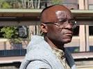 Deux journalistes gabonais condamnés à des lourdes peines de prison