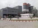 Ciment d'Afrique (CIMAF) inaugure une nouvelle cimenterie au Gabon