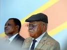 RDC: accord entre les forces de l'opposition congolaise pour «le rassemblement»