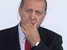 Vexé par l'accueil, Erdogan quitte les obsèques de Mohamed Ali