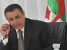 L'Algérie prépare lentement mais sûrement sa conquête des marchés africains
