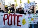 Des organisations tunisiennes veulent criminaliser le racisme