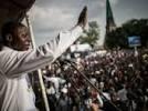 Congo: le général Mokoko placé en garde à vue