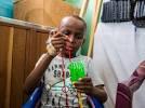 Malaria: Novartis étend un partenariat pour un nouveau médicament