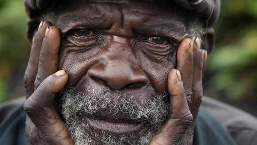 Journée internationale de lutte contre la maltraitance des personnes âgées :  Etat des lieux en Afrique et en occident !!!