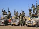 Conférence à Paris: face à Boko Haram, comment agir dans le bassin du lac Tchad ?