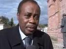 RDC: comment Kabila compte s'appuyer sur Kodjo