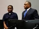CPI: le Congolais Jean-Pierre Bemba condamné sans aucune circonstance atténuante