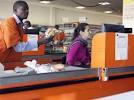 L'Afrique, un marché de consommateurs très prometteur