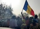 Climat politique très morose au Tchad