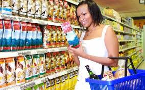 L'Afrique comptera deux fois plus de consommateurs aisés que le Royaume-Uni en 2020, selon le cabinet BCG