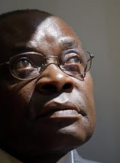 Guinée Equatoriale : L'aigreur de Severo Moto Nsa