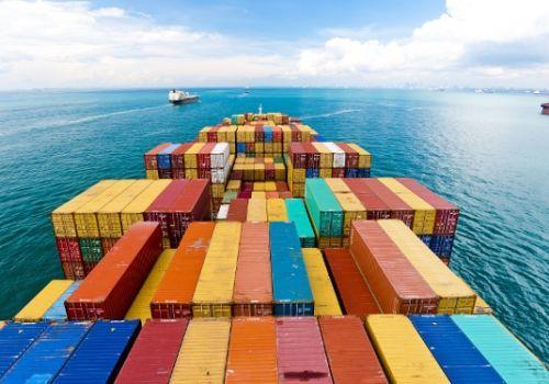 En 6 ans, le Cameroun a cumulé un déficit commercial de 8,3 milliards $, le plus important de la CEMAC