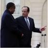 Congo-Brazzaville : un dialogue inclusif s'impose