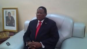 Guinée Equatoriale: Diario Rombe au fait d'une menace imaginaire sur CI