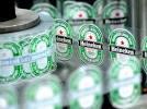 Heineken en RDC : un cocktail frelaté de bière et de politique