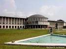 Joseph Kabila : «L'Histoire de la RDC ne devrait s'écrire en lettres de sang et par les autres»