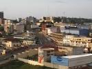 Le Cameroun et la France signent un nouveau contrat de développement